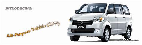 Kas Rem Mobil Suzuki Carry Penjualan Mobil Suzuki