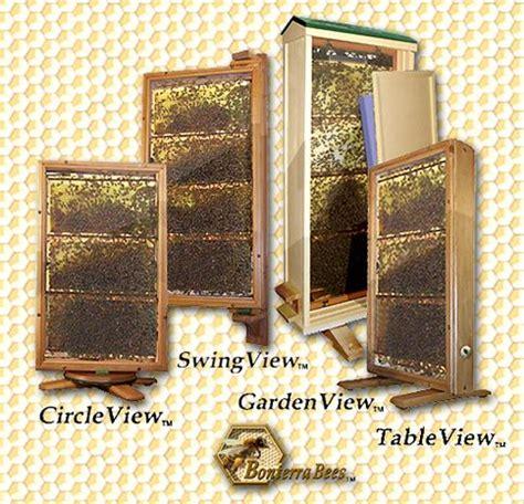 observation hive woodworking plans observation hive plans pdf woodworking projects plans