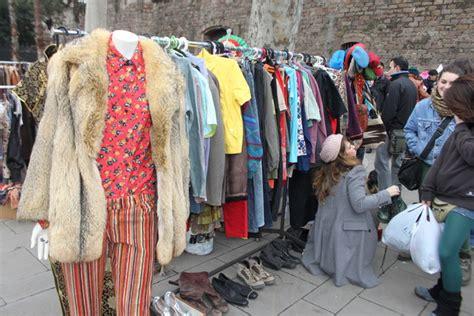 donde puedo vender ropa de segunda mano donde puedo vender ropa usada en barcelona vestido de novia