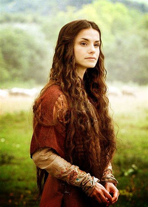 cute girl hairstyles religion 316 best chicks medieval hair images on pinterest beleza