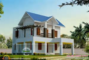 home design by 9 beautiful kerala houses by pentagon architects kerala