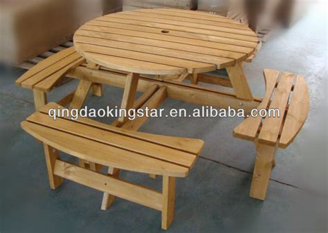 cheap picnic bench cheap picnic bench 28 images online get cheap large picnic table aliexpress com