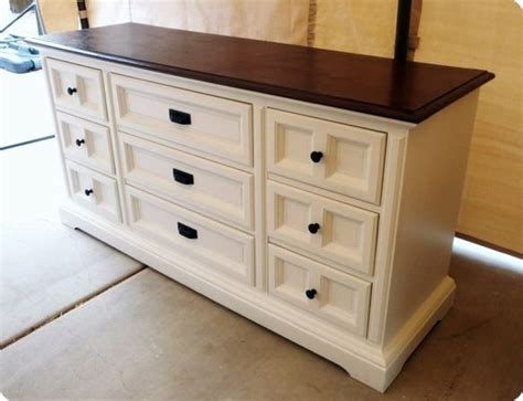 bedroom tv stand dresser 50 inspirations dresser and tv stands combination tv stand ideas