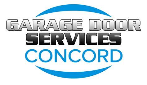 Garage Door Repair Concord Ca Garage Door Repair Concord Ca Garage Door Repair Concord Ca Pro Garage Door Service Garage