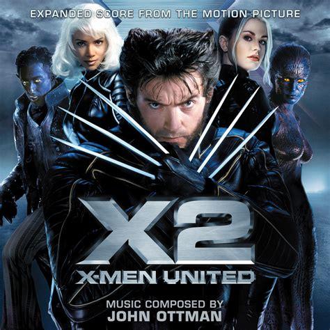 film dunno y2 x men 2 poster www pixshark com images galleries with