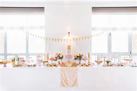 Hochzeitsdeko Rosa by Hochzeitsdeko Rosa Apricot Die Besten Momente Der
