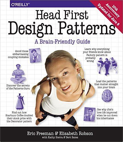 design typography etc a handbook books top 10 best practice and pattern books for the