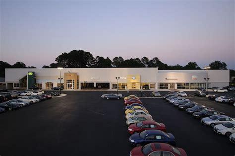 wilson auto jackson ms used car dealerships in jackson ms upcomingcarshq