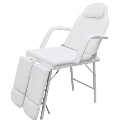 sedia da massaggio articoli per sedia poltrona massaggio trattamenti