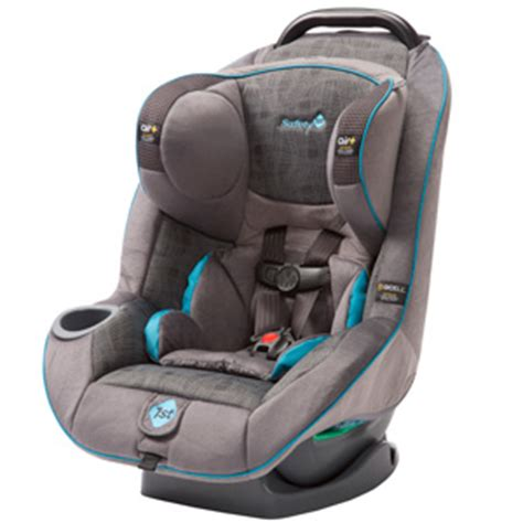 chart air convertible car seat safety 1st chart 65 air convertible car seat car seat review