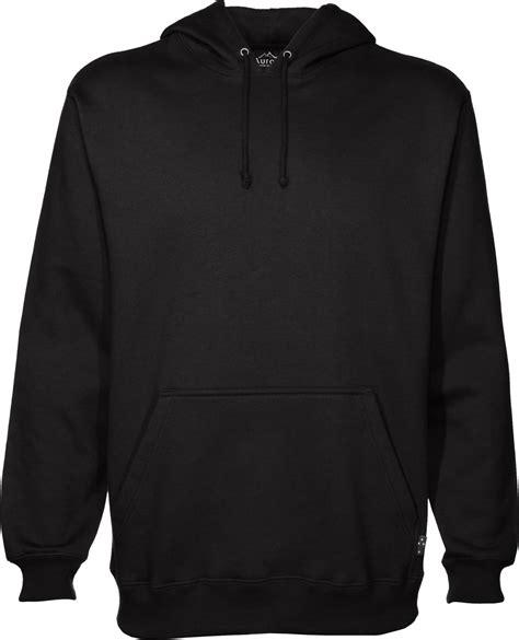 Hoodie Sweater Plagiat Front Logo blank black hoodie clipart best