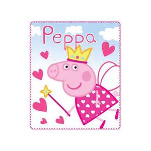 11 dessins coloriage peppa pig anniversaire 224 imprimer