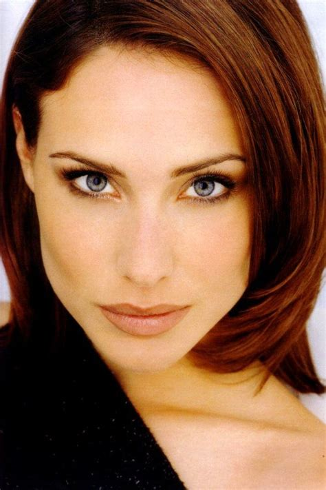 list biography movies list movies of claire forlani biography of claire