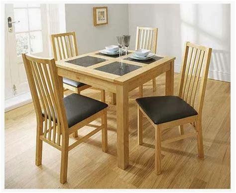 Kursi Meja Makan Marmer Jati Resto Kafecoffecafe Furniture Jepara november 2013 jasa furniture