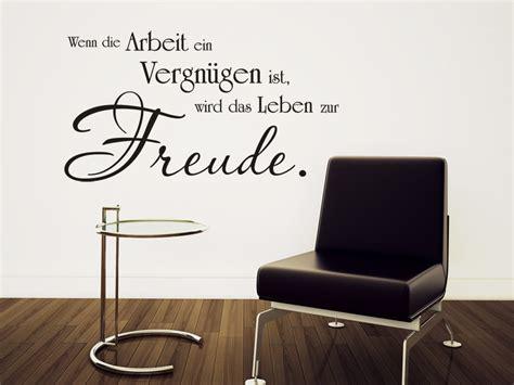 Ikea Kinderzimmer Witz by Wandtattoo Arbeit Freude Spruch Sessel Mit Trend Planen