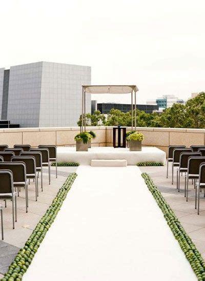 95 best aisle decor images on weddings altars 95 best aisle decor images on weddings altars