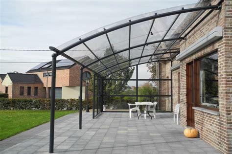 Supérieur Auvent Aluminium Pour Terrasse #1: auvent-de-terrasse-bozarc02.jpg