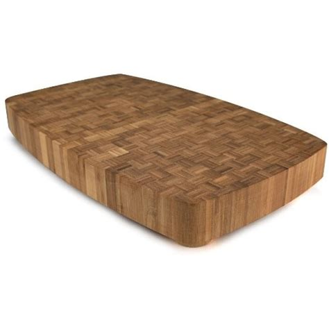 buy butcher block countertops sale plastic butcher block countertops buy butcher