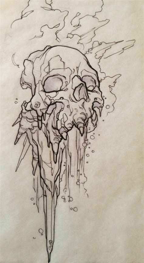 skull island mike moses www thedrowntown com sweets