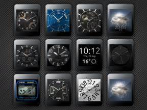 Home Design Games Apk clocki wear watch faces android apps on google play