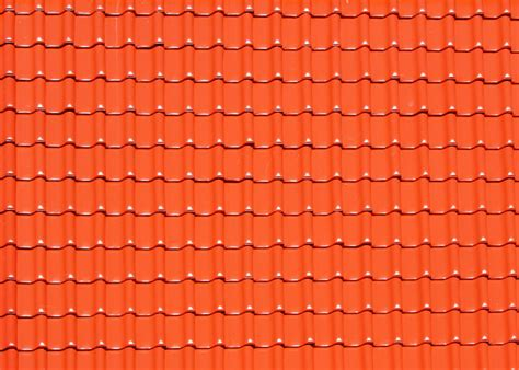 Was Kostet Eine Dachpfanne 1562 by Alu Dachziegel 187 Die Leichte Alternative 187 Vorteile Und Preise