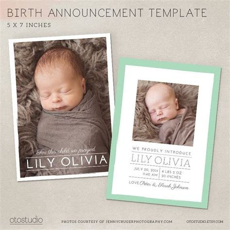 best 25 announcement cards ideas on pinterest pregnancy