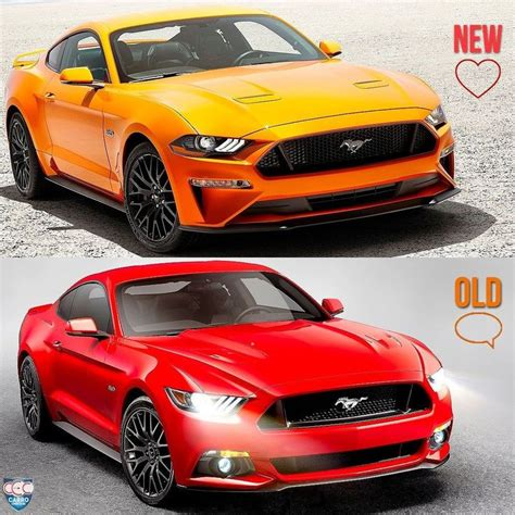 mustang 2018 horsepower 25 best ideas about 2018 mustang gt on ford