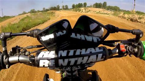 go pro motocross go pro motocross dorno
