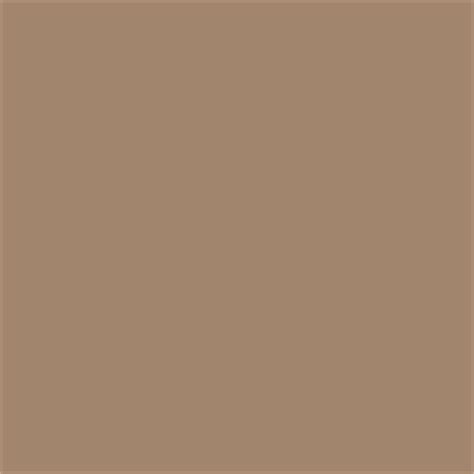 paint color sw 7522 meadowlark from sherwin williams paint cleveland by sherwin williams