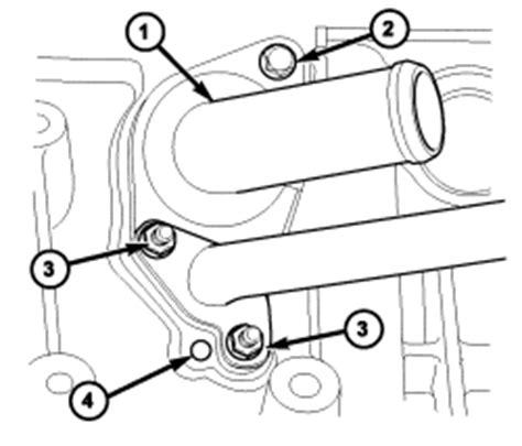 2007 dodge charger radiator fan 06 dodge charger radiator location 06 free engine image
