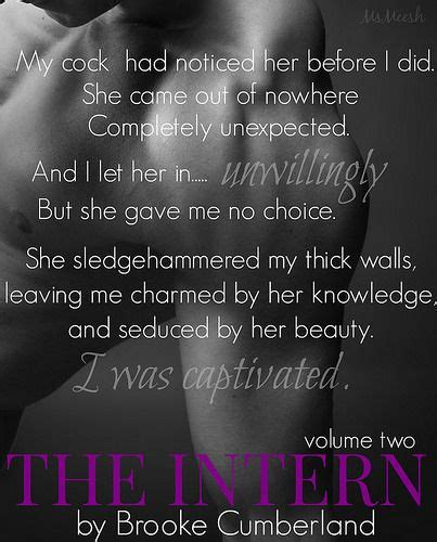 s intern the intern diaries volume 1 books 19 best images about the intern on book show