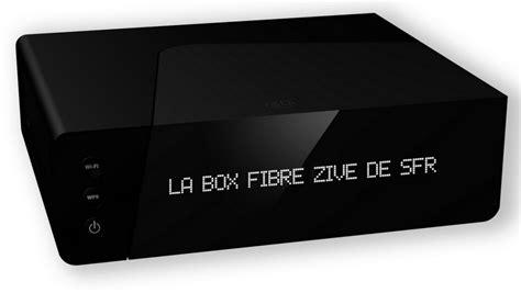 Cpl Wifi 321 by C Est Parti Pour La Nouvelle Fibre Zive De Sfr