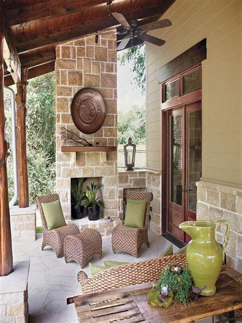 ranch style home decor gorgeous texas ranch style estate idesignarch interior