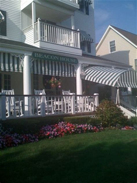 beacon house sea girt beacon house picture of beacon house bed and breakfast sea girt tripadvisor