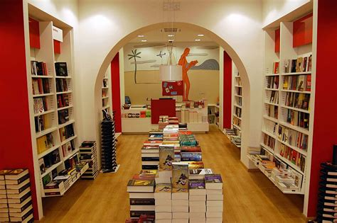 libreria cosenza ubiklibri libreria ubik di cosenza