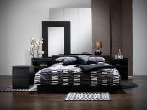 Bedroom Set Ideas The Ideas Of Contemporary Bedroom Furniture Sets By Ikea