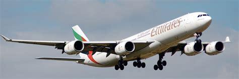 emirates cgk dxb emirates ar putea sa zboare la bucuresti din septembrie