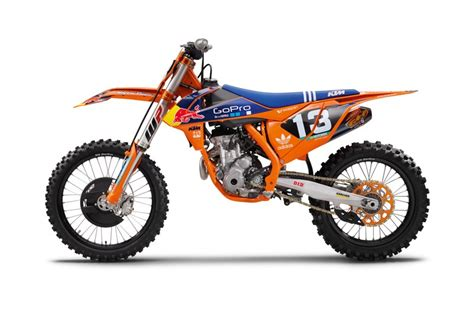 Ktm Factory Location 2016 Ktm 250 Sx F Factory Edition For Sale At Babbitts