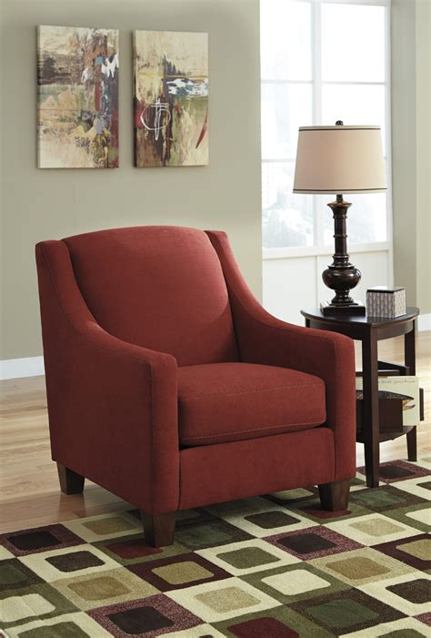 ashley furniture armchair best furniture mentor oh furniture store ashley
