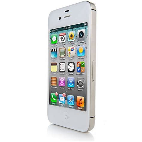 Iphone 4 Iphone 4s iphone 4s barato smartphone original apple