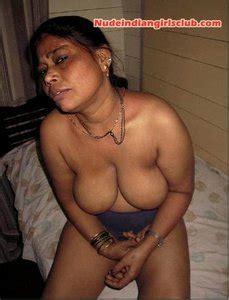 Nude Mallu Aunties Pics Female Agent