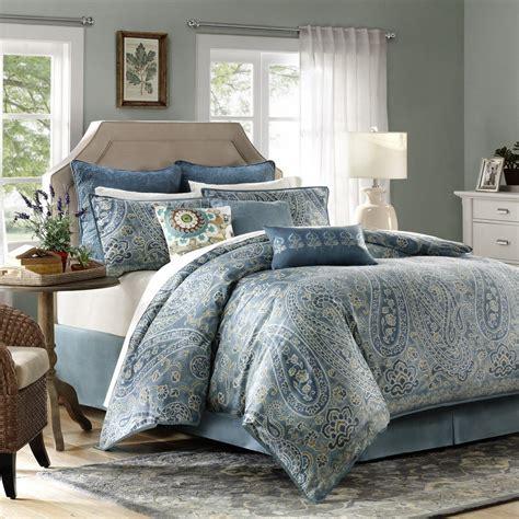 blue pattern comforter vikingwaterford com page 167 cal king bedding ensembles