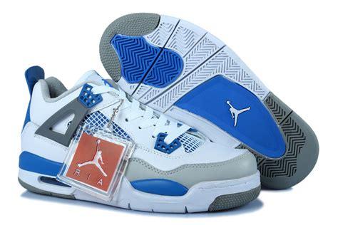 womens jordans basketball shoes nike air shoes air 4 retro womens cheap