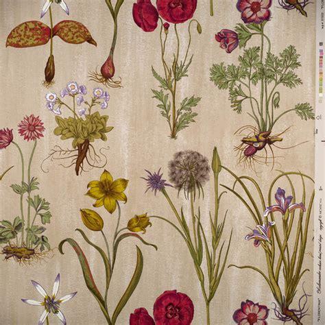 scalamandre wallpaper florentina wallpaper by scalamandre traditional wallpaper by inside fabric