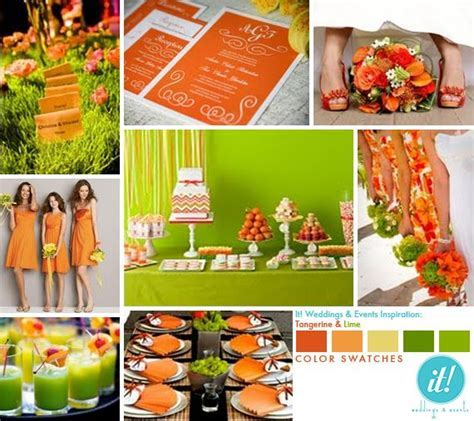 1000  ideas about Lime Green Weddings on Pinterest   Black