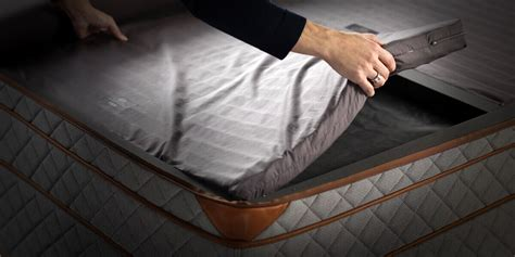 Places That Sell Beds Places That Sell Mattresses Near Me Shop Now Large Size Of Waukesha American Freight Deals