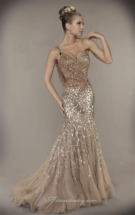 Mac Duggal 1152D Dress Available at www.missesdressy.com