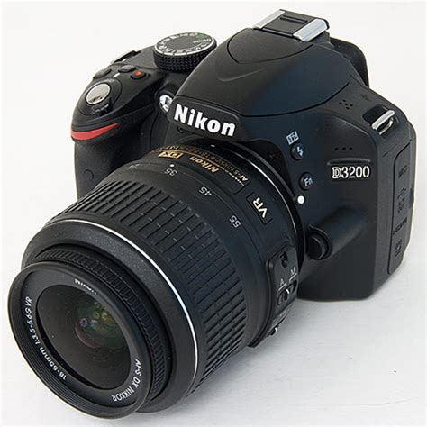 d3200 nikon nikon d3200 review digital resource page