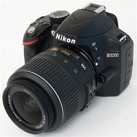 Flash Kamera Nikon D3200 nikon d3200 review digital resource page