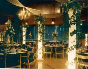 Decorating Ideas For Weddings Wedding Decoration Ideas Decoration Ideas